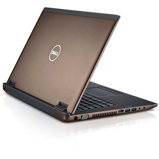 "Notebook 15.6"" (39,62cm) Dell Vostro 3560 3560-6739BR bronze"