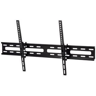 Hama Motion XL 00108719 Wandhalterung schwarz