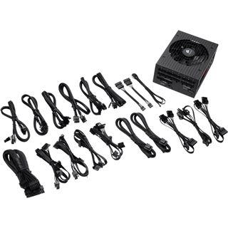 1200 Watt Corsair Professional Series AX1200i Modular 80+ Platinum