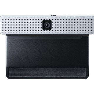 Samsung VG-STC2000/XC Skype Webcam