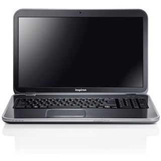 "Notebook 17,3"" (43,94cm) Dell Inspiron 17R 2304"