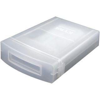 "ICY BOX IB-AC602A Hülle für 3.5"" Festplatten"
