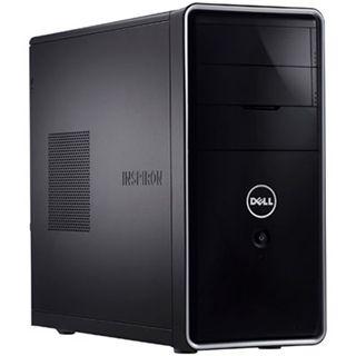 Dell Inspiron 660 2519