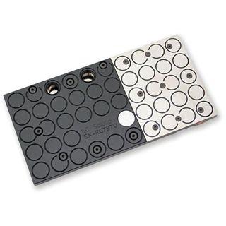 EK Water Blocks EK-FC7970/R9 280X - Acetal + Nickel CSQ Chip Only VGA Kühler