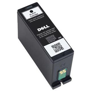 Dell Tinte Serie 31 592-11807 schwarz