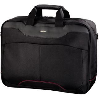 Hama Notebook-Tasche Pro Solutions, für Displaygröße