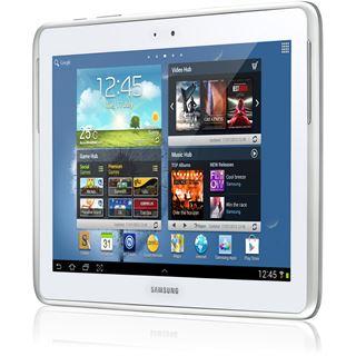 """10.1"""" (25,65cm) Samsung Galaxy Note 10.1 N8000 3G/WiFi/Bluetooth"""