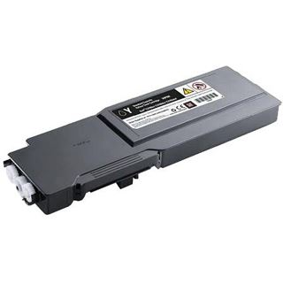Dell Toner 593-11114 cyan