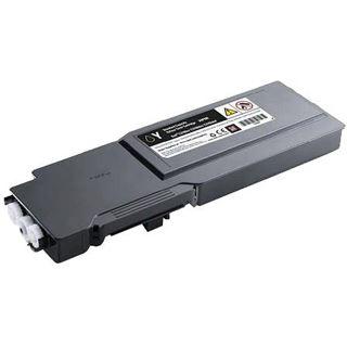 Dell Toner 593-11120 gelb