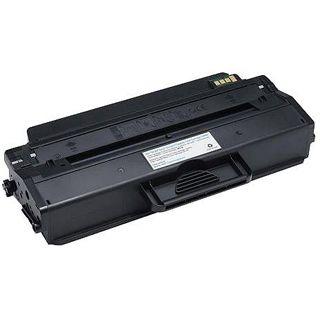 Dell Toner 593-11110 schwarz
