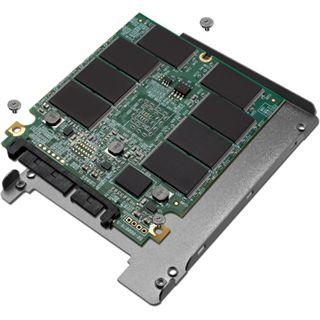 """240GB Corsair Neutron Series 2.5"""" (6.4cm) SATA 6Gb/s MLC"""