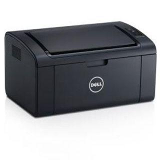 Dell B1160w S/W Laser Drucken USB 2.0/WLAN
