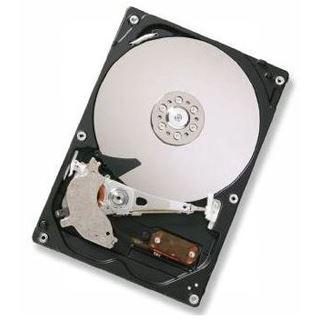 "320GB Hitachi Deskstar P7K500 HDP725032GLA380 8MB 3.5"" (8.9cm)"