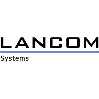 Lancom Netzteil 110758, 12V, 1,5A