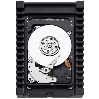 "250GB WD VelociRaptor WD2500BHTZ 64MB 2.5"" (6.4cm) SATA 6Gb/s"