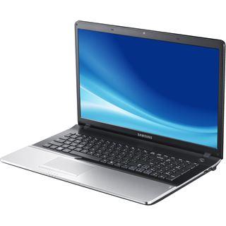 """Notebook 17,3"""" (43,94cm) Samsung 300E7A A09 i3-2310M W7HP"""