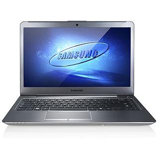"""14"""" (35,56cm) Samsung Notebook Serie 5 NP530U4C-S02 Ci5-2537M"""
