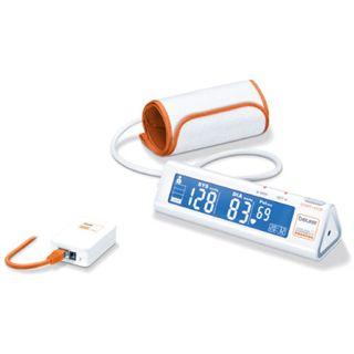 Beurer BM90 Blutdruckmessgerät