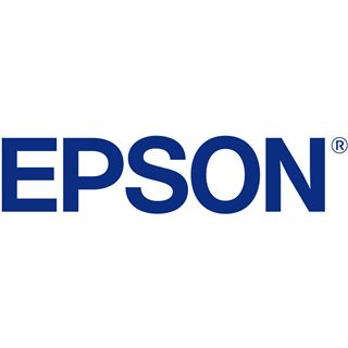 EPSON Papierkassette groß f. AL-C500