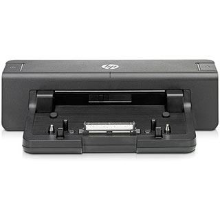 Hewlett Packard A7E32AA Docking Station