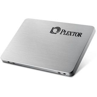 "256GB Plextor M5 Pro 2.5"" (6.4cm) SATA 6Gb/s MLC Toggle (PX-256M5P)"