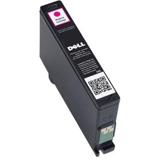 Dell Tinte Serie 31 592-11809 magenta