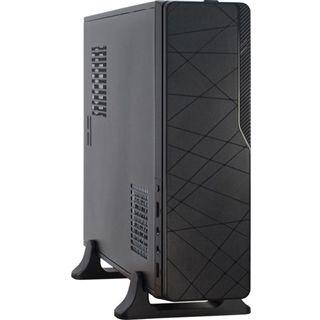 indigo Element I475 Mini PC