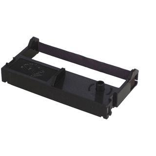 Epson Farbband ERC35B schwarz