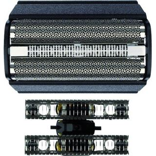 Braun Kombipack 31B Series 3/Contour/Flex XP Flex Integral