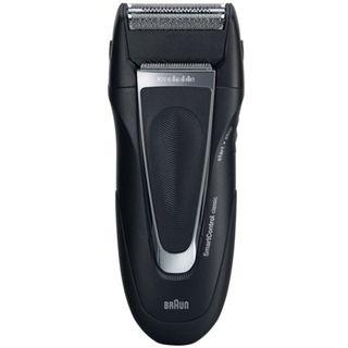 Braun SmartControl Classic + Moisturizer