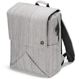 "Dicota Tasche Code BackPack 33,0cm-38,1cm (13""-15"")"