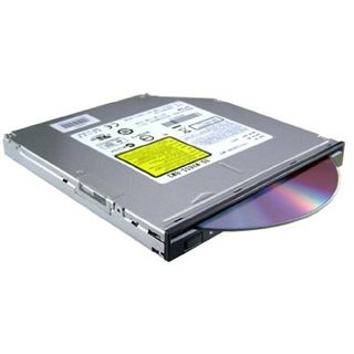 Teac BD-W26SS-BM3 Blu-ray Disc Writer SATA 6Gb/s intern schwarz Bulk