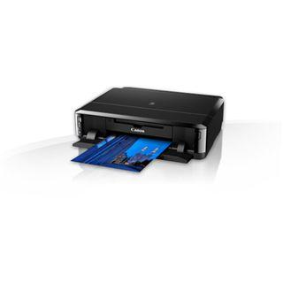 Canon PIXMA iP7250 Tinte Drucken USB 2.0/WLAN