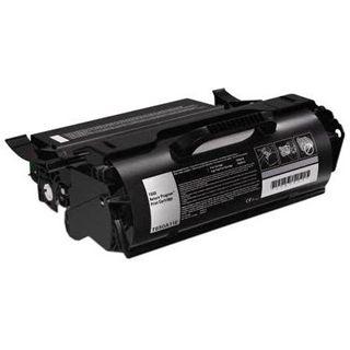Dell Toner 593-11049 schwarz