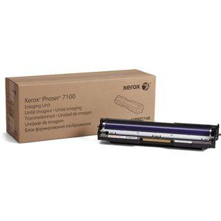 Xerox Imaging-Kit PH7100 Color
