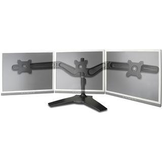 Digitus DA-90315 Standfuß für 3 Monitore (DA-90315)