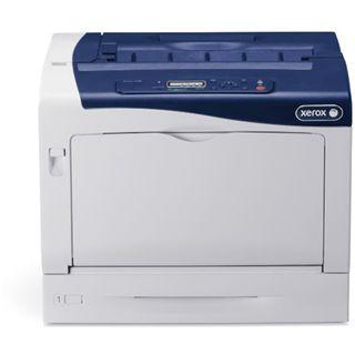 Xerox Phaser 7100V/N Farblaser Drucken LAN/USB 2.0