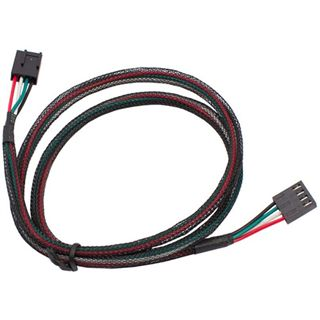 Aqua Computer 70cm aquabus Kabel für Aqua Computer Systeme