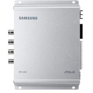 Samsung 4-Kanal Encoder SPE-400
