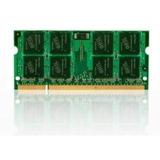 8GB GeIL GS38GB1333C9SC DDR3-1333 SO-DIMM CL9 Single
