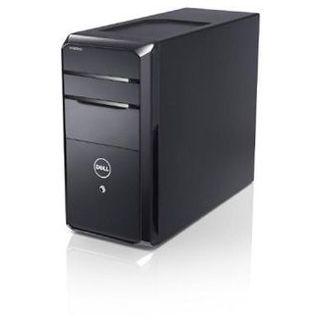 Dell Vostro 470MT i7-3770/8GB/2TB/W7Pro (dG/DVD-RW/[bk])