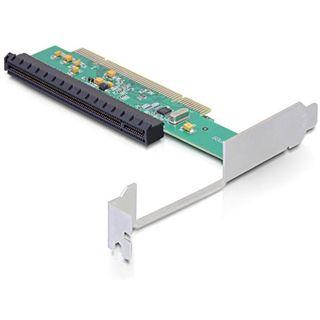 Delock PCI Erweiterungskarte für PCIe (89276)