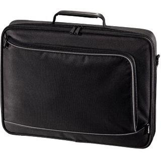 "Hama Notebook-Tasche Sportsline Bordeaux, bis 17,3"" (43,94cm),"