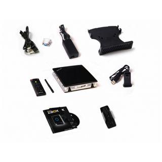 ZOTAC ZBox ID84 mITX,Atom D2550,GT520M,DDR3