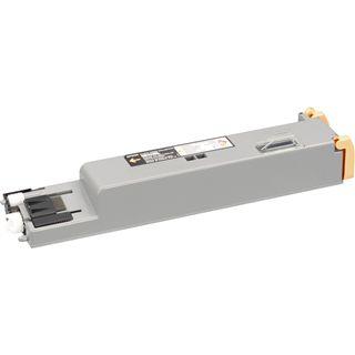 Epson AL-C500DN Waste Toner Collector