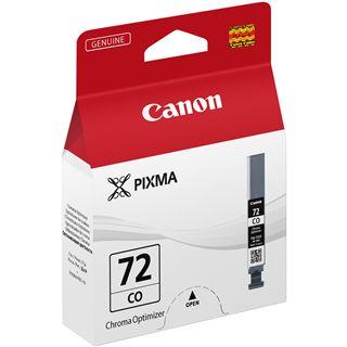 Canon PGI-72 Tintenpatrone Chroma Optimizer Tank