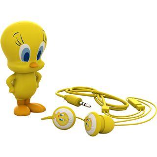8GB Emtec MP3-Player M700 LT Tweety