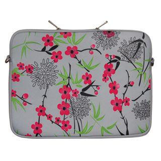 Digitrade Notebook Sleeve LS104-11 Sakura