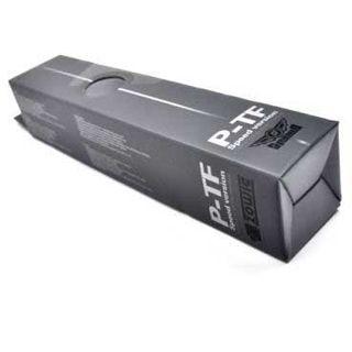 ZOWIE P-TF speed 340 mm x 290 mm schwarz