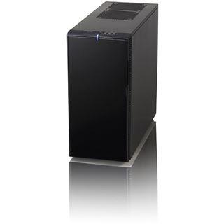 intel Core i5 3570K 8GB 1TB DVD-RW GeForce GTX 670 OC